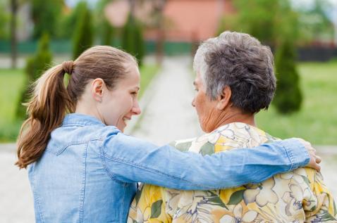 Senior longevity do it yourself health testing solutioingenieria Gallery